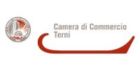 camera_commercio_terni
