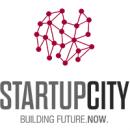 startupcity_sicilia