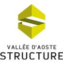 struttura-valle-daosta