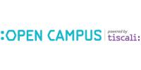 open_campus_sardegna