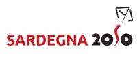 sardgna_2050